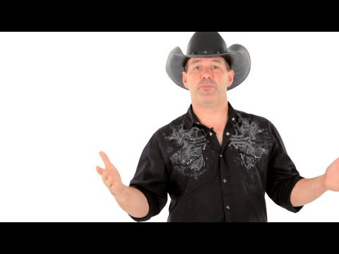 How to Find the Beat | Line Dancing