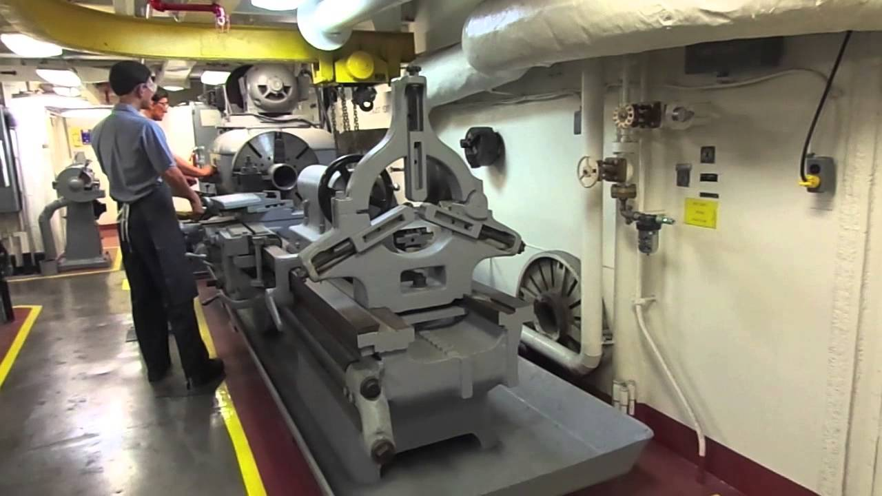 Uss Midway Aircraft Carrier Tour San Diego Ca Youtube