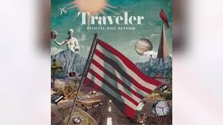 「052519」traveler-Official髭男dism