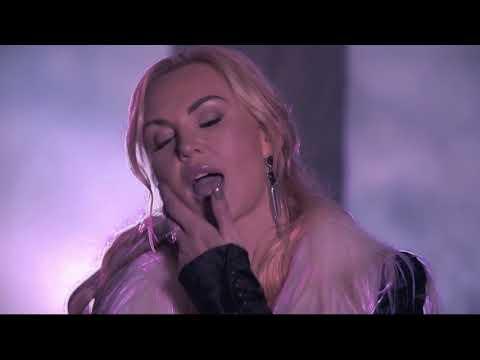 Kamaliya - Who's Gonna Love You Tonight - Official Video