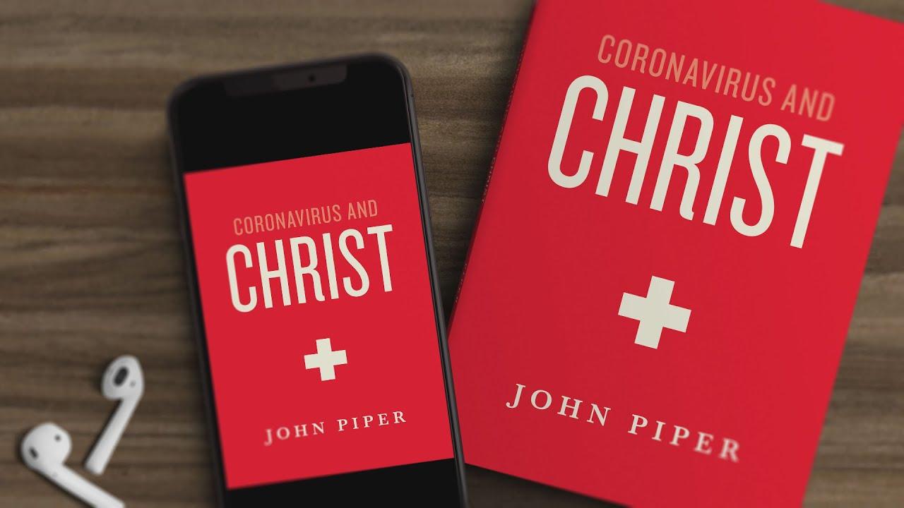"YouTube Restores Access to John Piper's ""Coronavirus and Christ"" Audiobook"