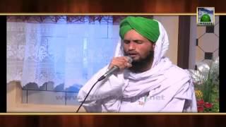 Kalam   Sarwar Kahoon Ke Malik o Mola Kahon Tujhe.  Asad Attari (22.06.2013)