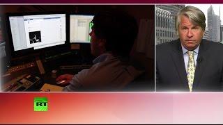 Эксперт  Использованная хакерами программа представляет угрозу для всего мира
