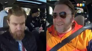 Vidzemes TV: Autoplacis (16.05.2019.)