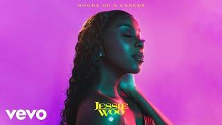 Jessie Woo - Vacation (Audio)