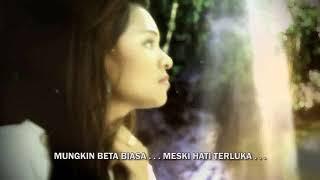 BETA SENG MARAH FULL HD BY MITHA TALAHATU