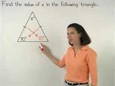 Glencoe geometry homework help