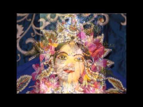TTS Mahabharata 2003 - 1.10 - Draupadi's Svayamvara