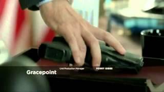 Грейспойнт / Gracepoint (1 сезон, 2 серия) - Промо [HD]
