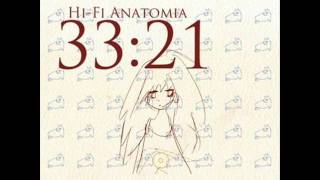 Soutaiseiriron and Mirai records' song, no copyright infringement i...