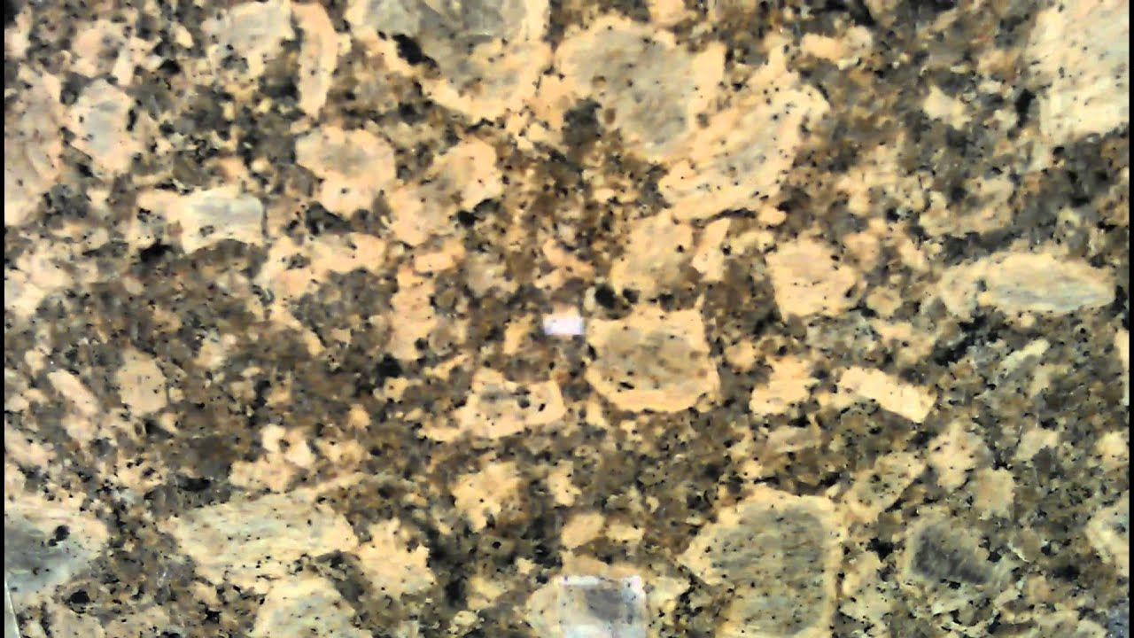HD Granite Countertops, Colors & Types at Granite Works LLC Mundelein ...