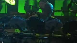 Die Fantastischen Vier - Krieger Live@Campus Invasion 2007