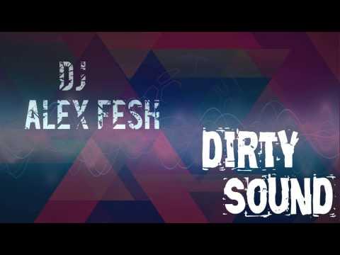Dirty Sound_001