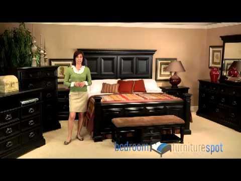 Wonderful Pulaski 993 Brookfield Bedroom.mp4
