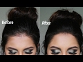 How to Cover Your Hairline (For Thinning Scalp)