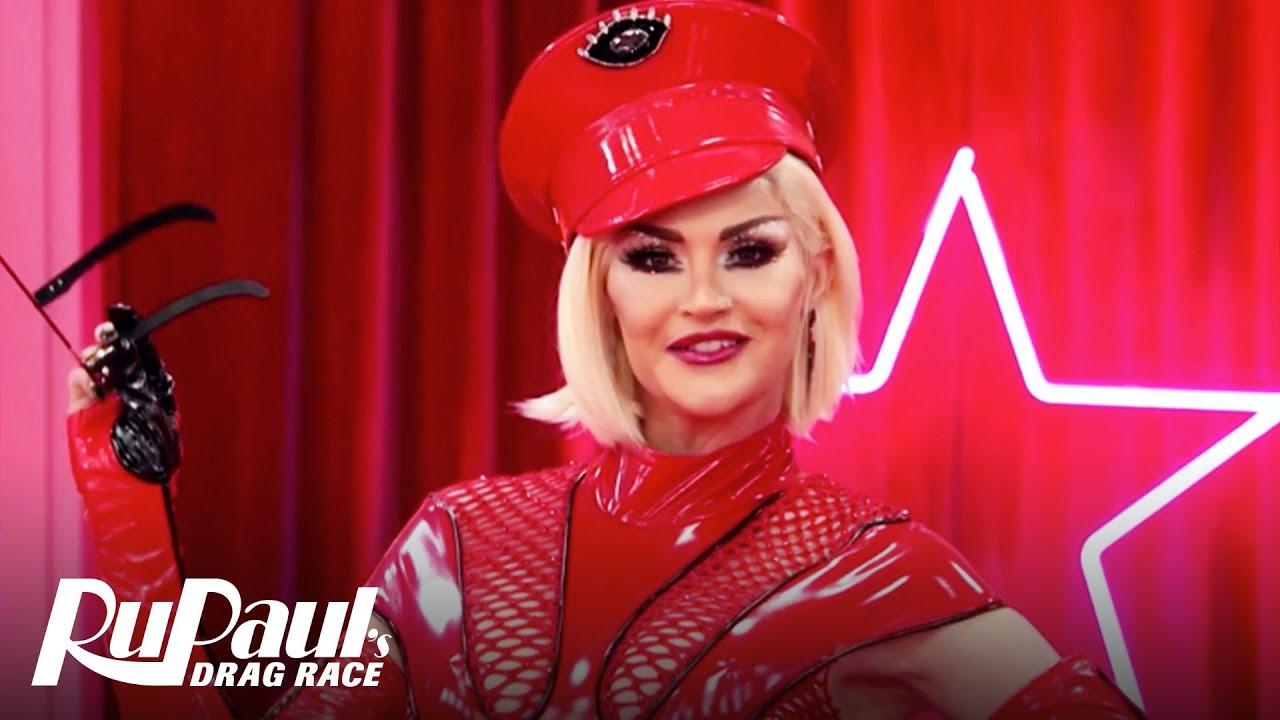 Download Best of Kylie Sonique Love 🥰 RuPaul's Drag Race