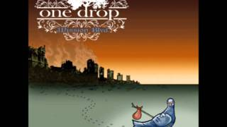 Download One Drop - One More Night MP3 song and Music Video