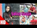 NURUL MUNIRA - SALING SEUTIA ( House Mix Dikit-Dikit lagi ) HD Video Quality 2017