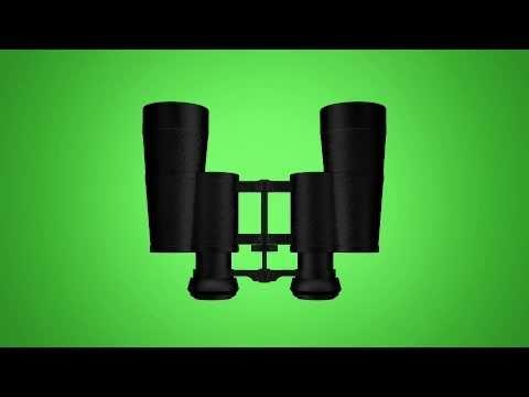 Dealswagen 10x50 Marine Fernglas Mit Entfernungsmesser Und Kompass Bak 4 : Feldstecher youtube