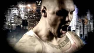 WINDS OF PLAGUE - Drop The Match (OFFICIAL VIDEO)