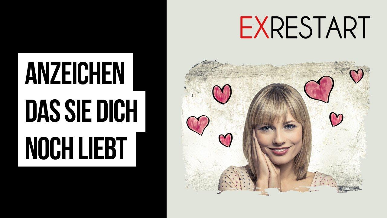 Dating-Regeln aus meiner Zukunft selbst online cz
