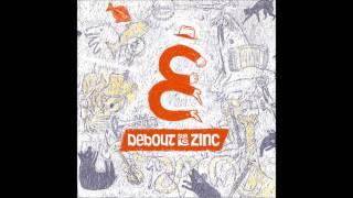 Debout sur le Zinc // 01 - Les moutons [Des singes et des moutons]