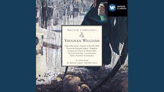 Concerto grosso: II. Burlesca ostinata (Allegro moderato)