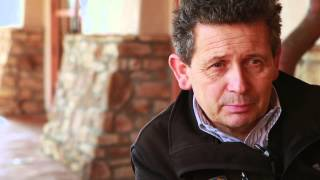 Diagnosing and Treating Autonomic Disorder at Stanford - Marc Laderriere's story
