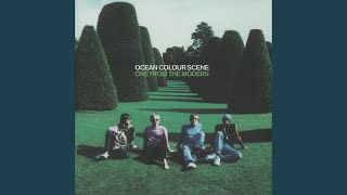 Provided to YouTube by Universal Music Group July · Ocean Colour Sc...