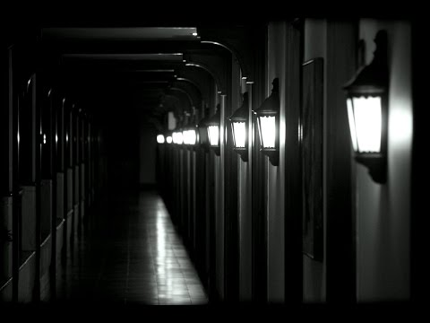 Paranormal Investigation (Un-Cut) No editing Bleeding Kansas Paranormal