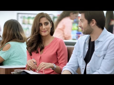 ▶ Some Best loving Beautiful With Creative Indian Commercial TV ads | TVC DesiKaliah E7S97