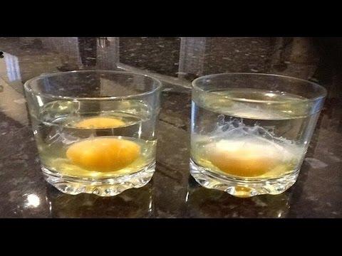 Limpieza de malas energ as con huevo y gu a r pida para interpretarla youtube - Limpieza de malas energias ...