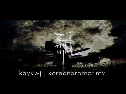 Goblin ( Kdrama ) - When You Open The Door ( Instrumental OST - BGM OST )