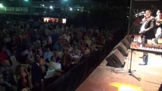 Orquesta Los Melódicos - Popurri de Éxitos - 2015
