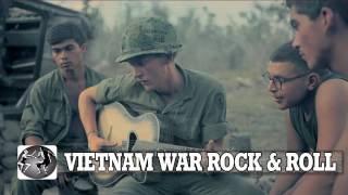 best of 50s 60s 70s rock and roll greatest rock n roll vietnam war music