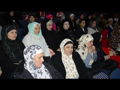 islamsko koncert ki bujanovac 2018