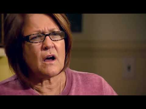 HOW TO SPOT A NARCISSISTIC MOTHER IN LAW FEAT. Cindy Watts