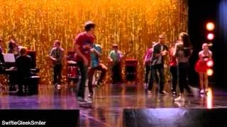 Baixar - Glee Born To Hand Jive Full Performance Official Music Video Grátis