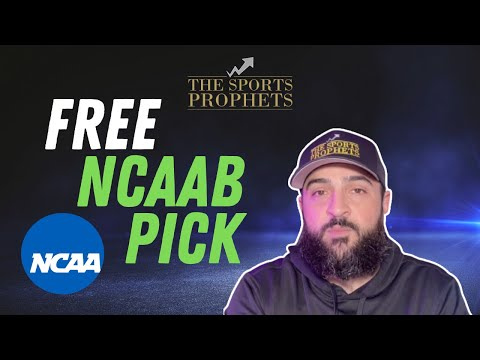 3/02/21 Free College Basketball Basketball Pick and Prediction: Wisconsin vs Purdue NCAAB