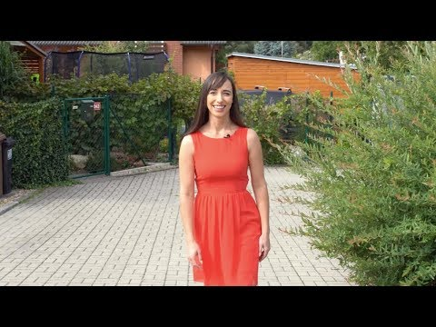 NOVOSTAVBA - Rodinný dům Beroun - NA PRODEJ from YouTube · Duration:  1 minutes 51 seconds