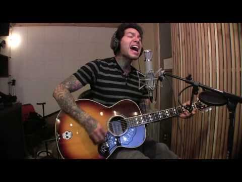INVITATION TO UNDERSTANDING- MIKE HERRERA MXPX 15 YRS-VIDEO mp3