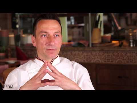 Interview Kleber Neuruppin