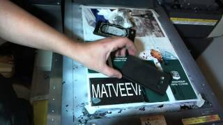 УФ печать на чехлах,  с фамилией и именем и со свои дизайном(Тест Уф- печати от Pluspda., 2015-12-07T14:27:32.000Z)