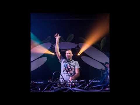Faders - Gathering of Strangers DJ Set ᴴᴰ