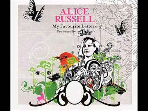 alice-russell-high-up-on-the-hook-musicalicious