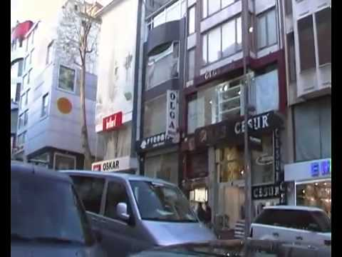 تركيا - اسطنبول صور احجزالان الى تركيا رحلات سياحية شقق للاستفساروللحجز 00905370100700