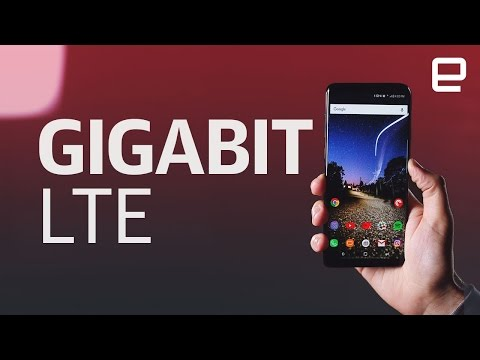 What is mobile Gigabit and why should you care?