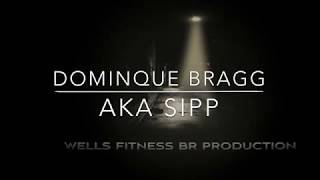 "Fitness Journey with Wells Fitness BR ""Season 1 Episode 6"" Dominque Bragg"