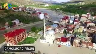 Ben Giresunlu