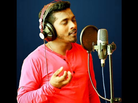 Ummai Pola -tamil christian song 2016- By. Sam Emmanuel